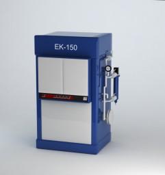 Elektro parni kotao EK-300