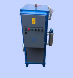 Električni generator pare EK - 60